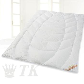 одеяло кокон